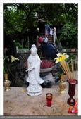 2012年7月越南河內市:胡志明陵寢+紀念館+故居:越南河內市:胡志明陵寢+紀念館+故居_09.jpg