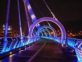 陽光橋:10陽光橋5.jpg
