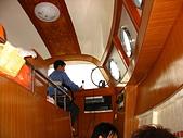 20070222茶山吊橋風吹沙紅柴坑貓鼻頭:小海豚半潛艇駕駛台.jpg