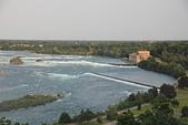 尼加拉大瀑布(2):45水力發電場引水道及控制室GateHouse.JPG