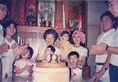 先母葉莊夫人追思:19860920.jpg