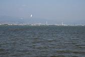二重環狀自行車道:10淡水河風光2.jpg