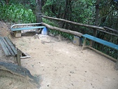 大湖公園白鷺鷥山:18白鷺鷥山頂附近的休閒座椅.jpg