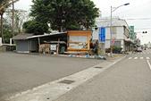 都蘭糖廠:糖場入口