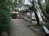 南港山峭壁總覽:64象山H183M礦補2107號.jpeg