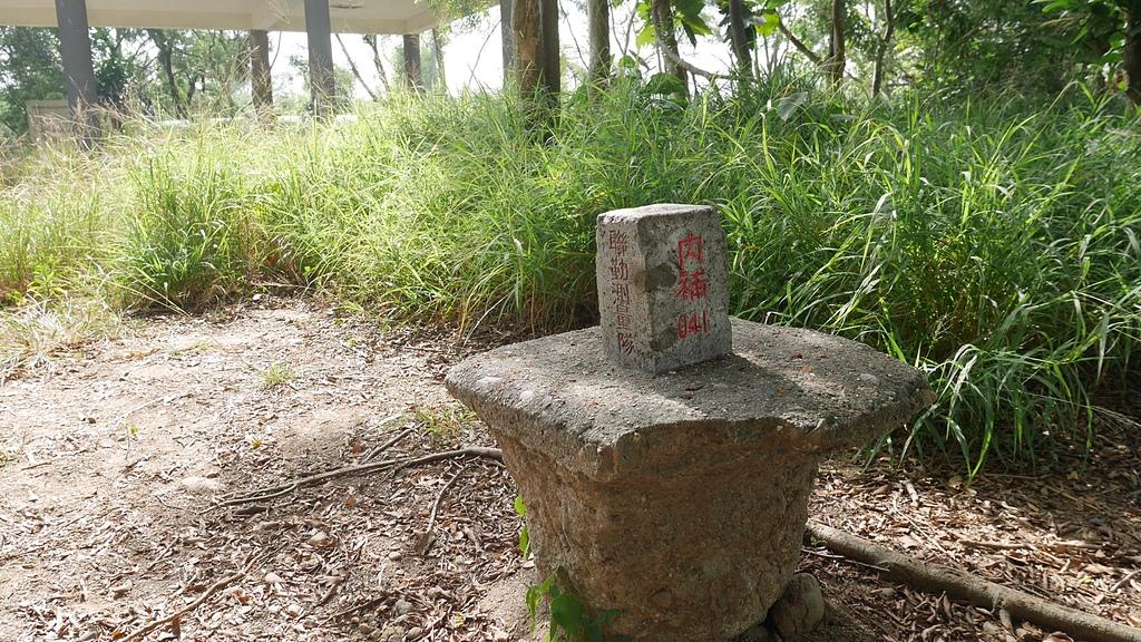 14尚書林內補三等041號2.jpg - 鳳凰山(尚書林一等)
