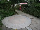 南港山峭壁總覽:65象山北市三角點86號.jpeg
