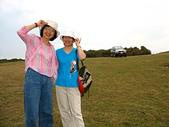 20070222茶山吊橋風吹沙紅柴坑貓鼻頭:墾丁龍磐公園4.jpg