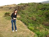 20070222茶山吊橋風吹沙紅柴坑貓鼻頭:墾丁龍磐公園5.jpg