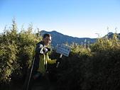 台灣百岳:69玉山前峰 H3239M