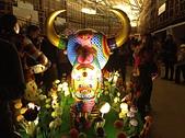 2013台北燈會:IMG_0159.JPG