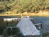 汐止夢湖20160213:06夢湖泰迪熊.jpg