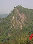 大社觀音山:尖山.jpg