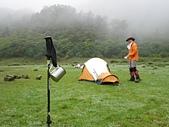 松蘿湖(二):02我們的營地@松蘿湖3