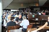 尼加拉大瀑布:21觀瀑餐廳1.jpg