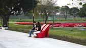 幸福水漾公園、婚紗廣場:23紅色高跟鞋.jpg