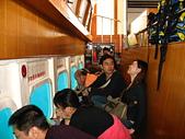 20070222茶山吊橋風吹沙紅柴坑貓鼻頭:小海豚半潛艇觀魚.jpg