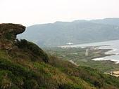20070222茶山吊橋風吹沙紅柴坑貓鼻頭:龍磐公園海岸2.jpg