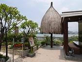 BALI水岸四季景觀餐廳:BALI水岸14.jpg