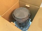 煤油暖爐KS-67G開箱:02開箱2.jpg