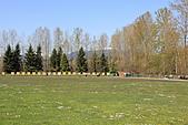 本拿比湖公園(Burnaby Lake Regional Park):02射箭場.JPG