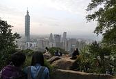 南港山峭壁總覽:67象山六巨石.jpg