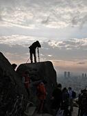 南港山峭壁總覽:68六巨石2.jpg