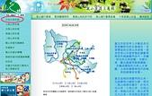 台北市親山步道:05親山步道主題網2.jpeg