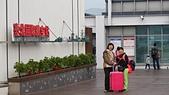 松山機場觀景台:03三樓觀景台.jpg