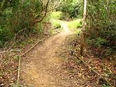20070223旭海草原牡丹鼻山牡丹水庫:旭海草原步道2.jpg