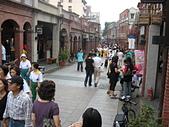 三峽老街 鳶山大鐘:三峽老街 拷貝 2.jpg