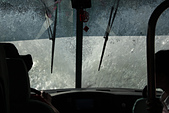 高捷半日遊:鴨子船下水了