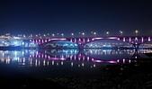 陽光橋:03萬板橋夜色2.jpg