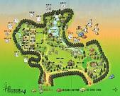 台北園外園・準園:準園00導覽圖.jpg
