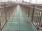 新月橋夜拍:10新月橋天空步道.jpg