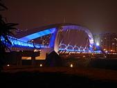陽光橋:07陽光橋.jpg