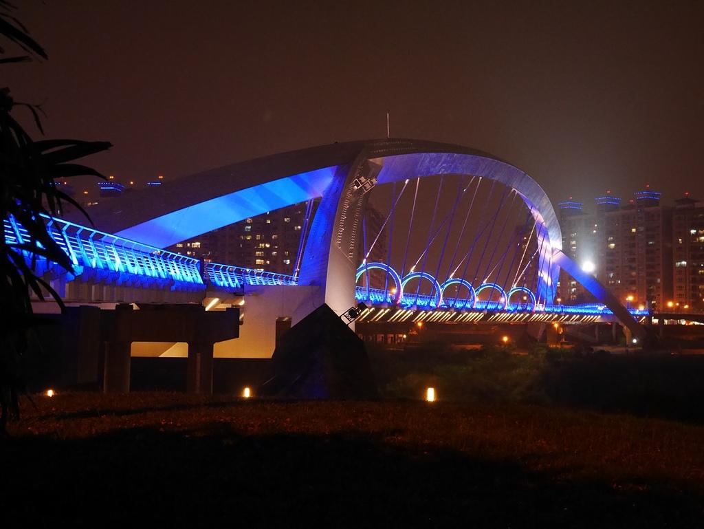 07陽光橋.jpg - 陽光橋