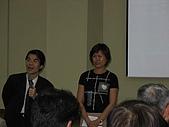 大直社區演講活動:互動式教學