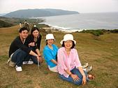 20070222茶山吊橋風吹沙紅柴坑貓鼻頭:墾丁龍磐公園3.jpg
