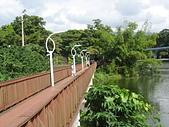 大湖公園白鷺鷥山:03大湖公園環湖步道一景.jpg