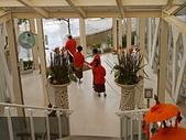 BALI水岸四季景觀餐廳:BALI水岸10.jpg