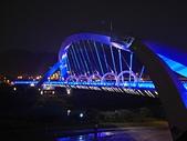 陽光橋:08陽光橋.jpg
