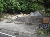 大直雞南山自然園區:雞南山公園02.jpg