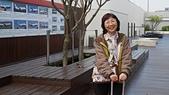 松山機場觀景台:07觀景台座椅3.jpg