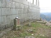 台灣小百岳:06基隆山