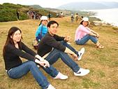 20070222茶山吊橋風吹沙紅柴坑貓鼻頭:墾丁龍磐公園2.jpg
