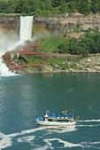 尼加拉大瀑布(2):51霧中少女號&新娘面紗瀑布風之洞步道.jpg