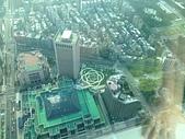 台北101登高賞景:32C俯瞰世貿一館.jpg