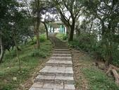 南港山峭壁總覽:10虎山綠色涼亭.jpg