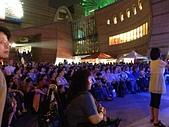 美麗華音樂會三周年:10滿場的觀眾3.jpg